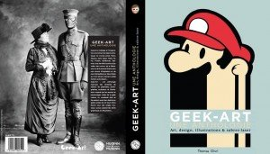 Geek-Art-Book-Original-Cover