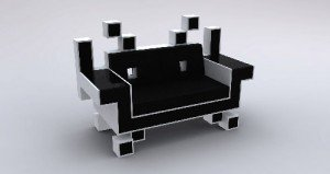 space-invaders-fauteuil-4